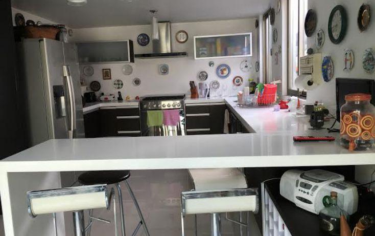 Foto de casa en venta en, san jerónimo lídice, la magdalena contreras, df, 1958314 no 19