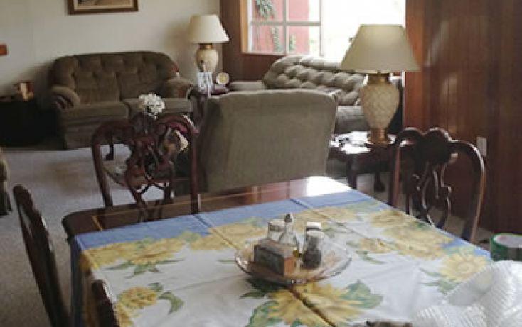 Foto de casa en venta en, san jerónimo lídice, la magdalena contreras, df, 1962090 no 03