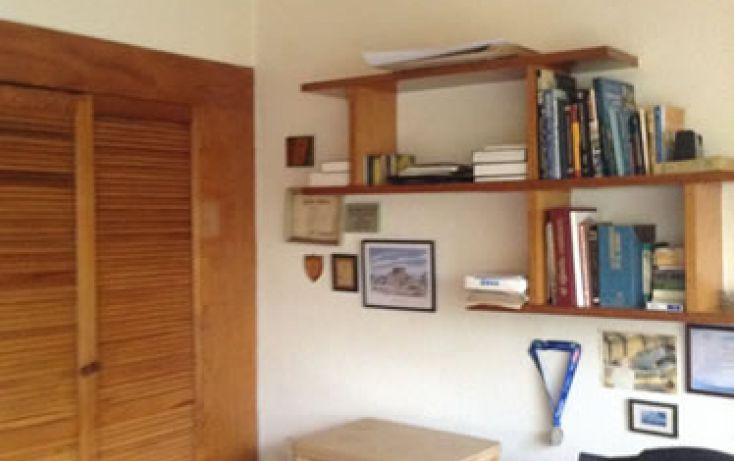 Foto de casa en venta en, san jerónimo lídice, la magdalena contreras, df, 1962090 no 09