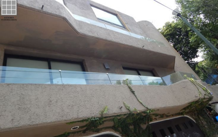 Foto de departamento en venta en, san jerónimo lídice, la magdalena contreras, df, 1967248 no 01