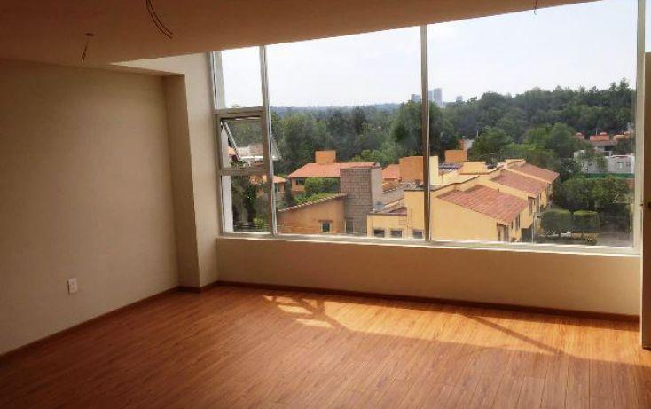 Foto de departamento en venta en, san jerónimo lídice, la magdalena contreras, df, 1973534 no 09