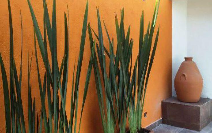 Foto de departamento en venta en, san jerónimo lídice, la magdalena contreras, df, 1973534 no 18