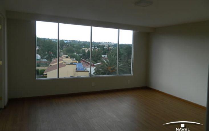 Foto de departamento en venta en, san jerónimo lídice, la magdalena contreras, df, 2003613 no 10