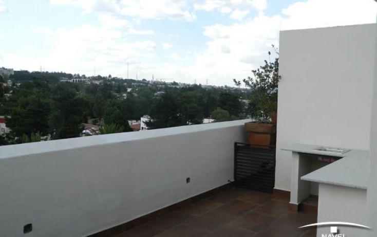 Foto de departamento en venta en, san jerónimo lídice, la magdalena contreras, df, 2003613 no 11