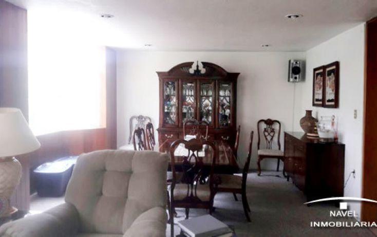 Foto de casa en venta en, san jerónimo lídice, la magdalena contreras, df, 2007096 no 05