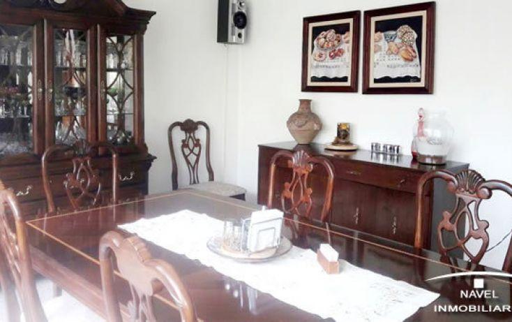 Foto de casa en venta en, san jerónimo lídice, la magdalena contreras, df, 2007096 no 06