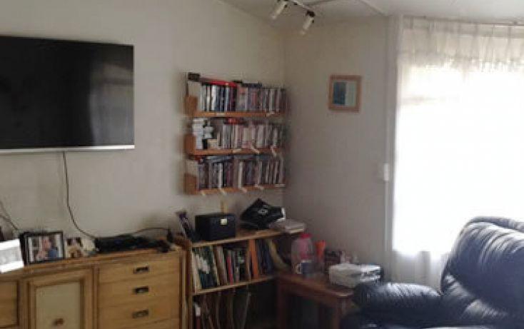Foto de casa en venta en, san jerónimo lídice, la magdalena contreras, df, 2007096 no 08