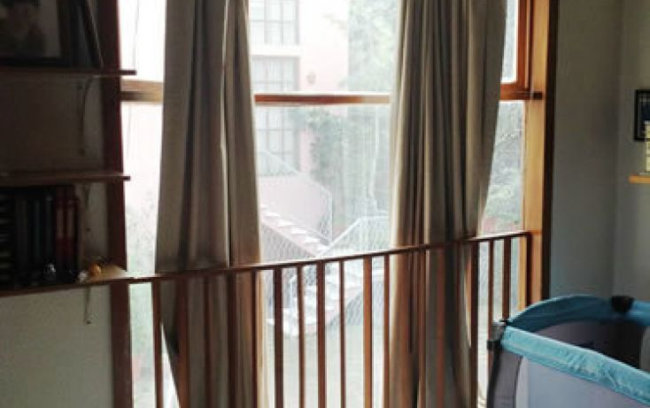 Foto de casa en venta en, san jerónimo lídice, la magdalena contreras, df, 2007096 no 09