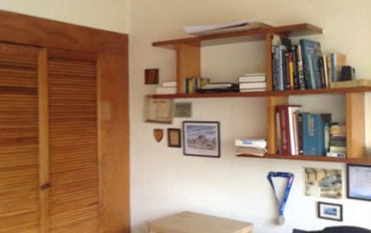 Foto de casa en venta en, san jerónimo lídice, la magdalena contreras, df, 2007096 no 10