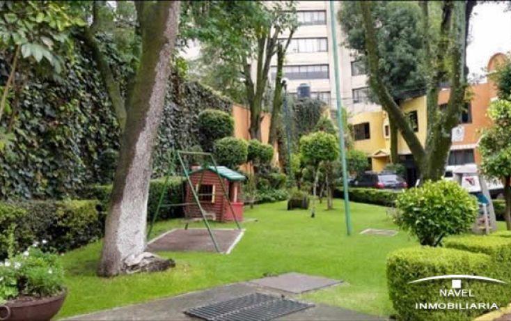 Foto de casa en venta en, san jerónimo lídice, la magdalena contreras, df, 2012121 no 02