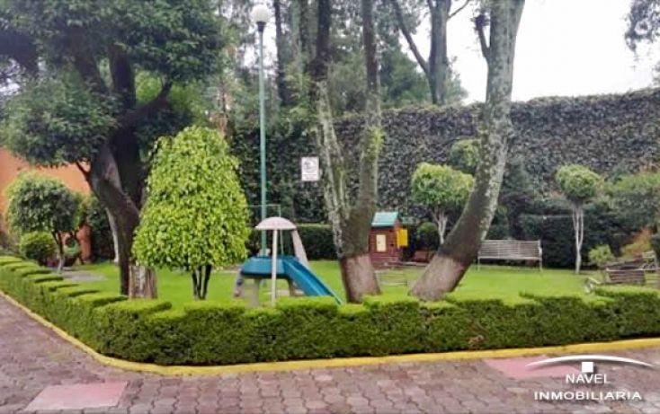 Foto de casa en venta en, san jerónimo lídice, la magdalena contreras, df, 2012121 no 03