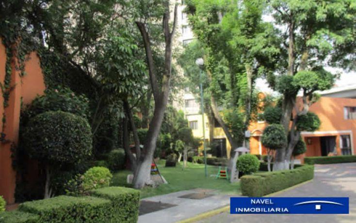 Foto de casa en venta en, san jerónimo lídice, la magdalena contreras, df, 2012121 no 04