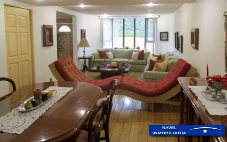 Foto de casa en venta en, san jerónimo lídice, la magdalena contreras, df, 2012121 no 05