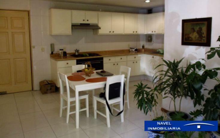 Foto de casa en venta en, san jerónimo lídice, la magdalena contreras, df, 2012121 no 06