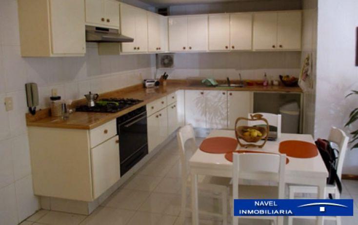 Foto de casa en venta en, san jerónimo lídice, la magdalena contreras, df, 2012121 no 07