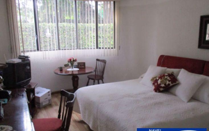 Foto de casa en venta en, san jerónimo lídice, la magdalena contreras, df, 2012121 no 09