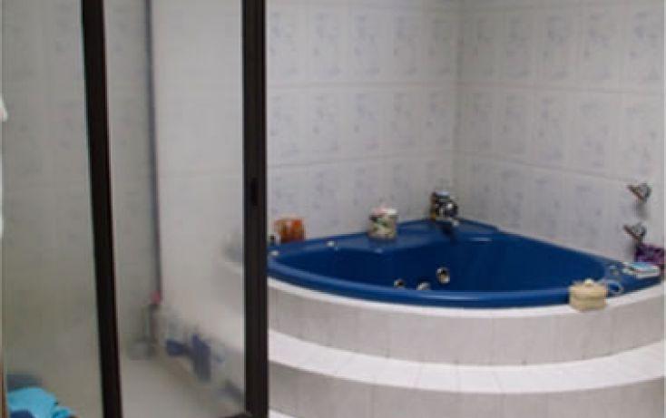 Foto de casa en venta en, san jerónimo lídice, la magdalena contreras, df, 2012121 no 10