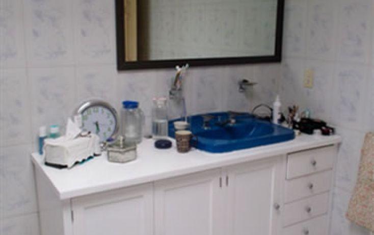 Foto de casa en venta en, san jerónimo lídice, la magdalena contreras, df, 2012121 no 11