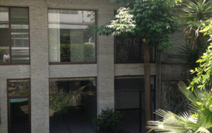 Foto de casa en venta en, san jerónimo lídice, la magdalena contreras, df, 2019115 no 04