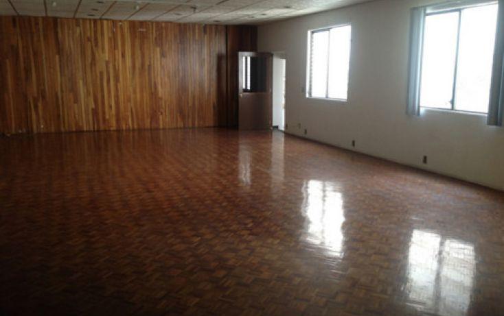 Foto de casa en venta en, san jerónimo lídice, la magdalena contreras, df, 2019115 no 06
