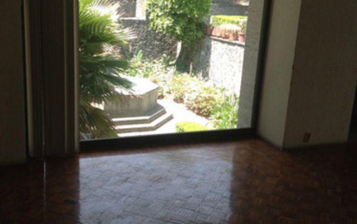 Foto de casa en venta en, san jerónimo lídice, la magdalena contreras, df, 2019115 no 07