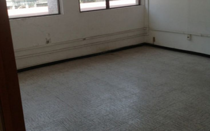 Foto de casa en venta en, san jerónimo lídice, la magdalena contreras, df, 2019115 no 11