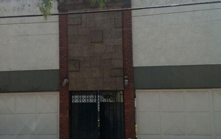 Foto de casa en venta en, san jerónimo lídice, la magdalena contreras, df, 2019115 no 15