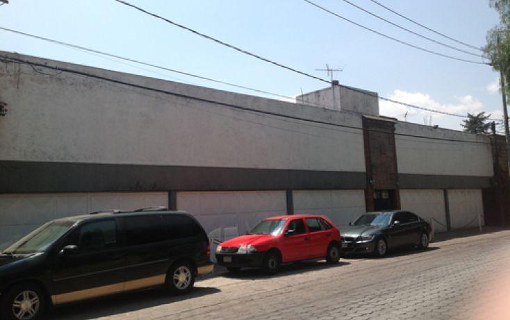 Foto de casa en venta en, san jerónimo lídice, la magdalena contreras, df, 2019115 no 16