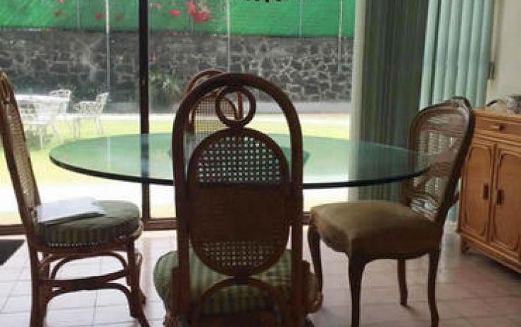 Foto de casa en venta en, san jerónimo lídice, la magdalena contreras, df, 2019255 no 05