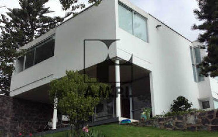 Foto de casa en venta en, san jerónimo lídice, la magdalena contreras, df, 2020777 no 01