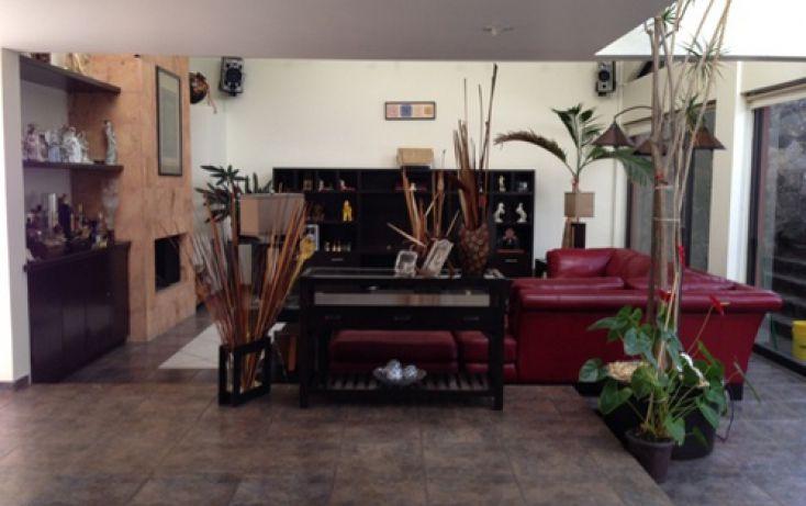 Foto de casa en venta en, san jerónimo lídice, la magdalena contreras, df, 2021011 no 03