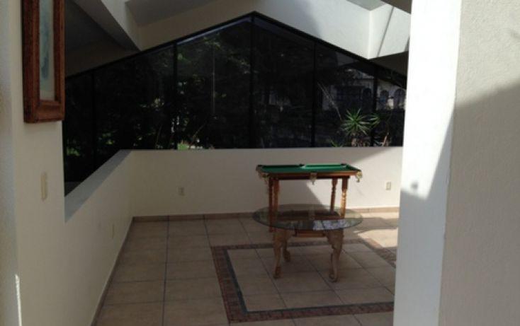Foto de casa en venta en, san jerónimo lídice, la magdalena contreras, df, 2021011 no 04