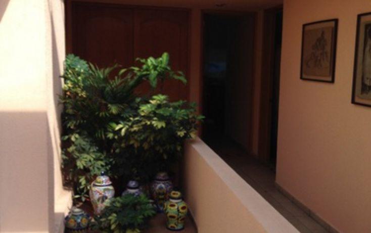 Foto de casa en venta en, san jerónimo lídice, la magdalena contreras, df, 2021011 no 05
