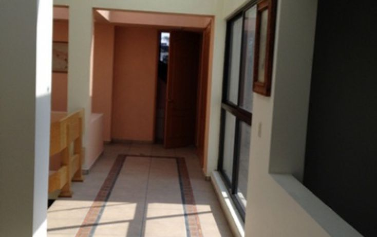 Foto de casa en venta en, san jerónimo lídice, la magdalena contreras, df, 2021011 no 07