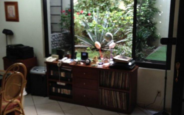 Foto de casa en venta en, san jerónimo lídice, la magdalena contreras, df, 2021011 no 10