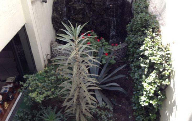 Foto de casa en venta en, san jerónimo lídice, la magdalena contreras, df, 2021011 no 11