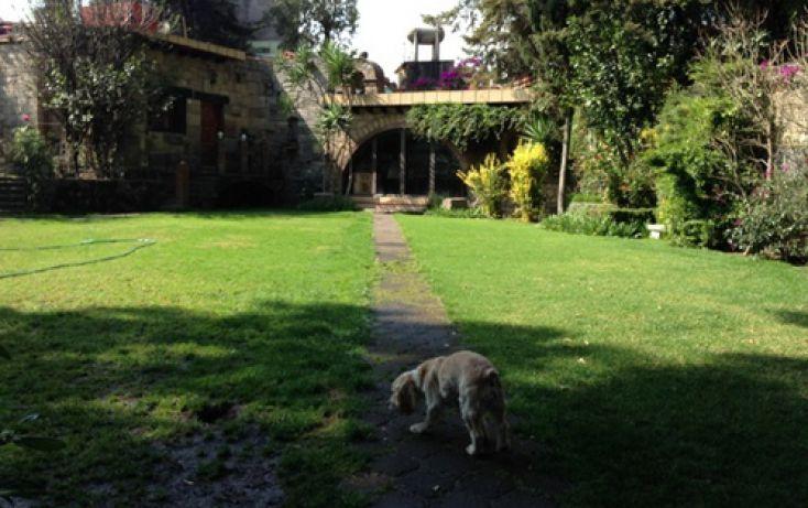 Foto de casa en venta en, san jerónimo lídice, la magdalena contreras, df, 2021011 no 14