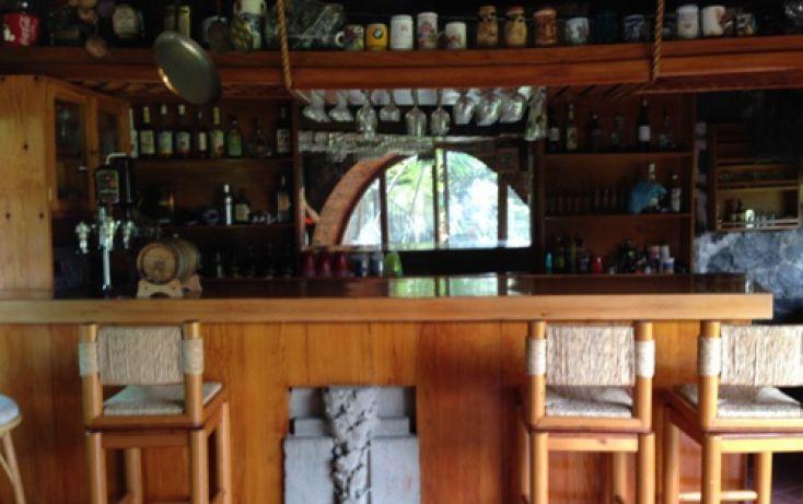 Foto de casa en venta en, san jerónimo lídice, la magdalena contreras, df, 2021011 no 17