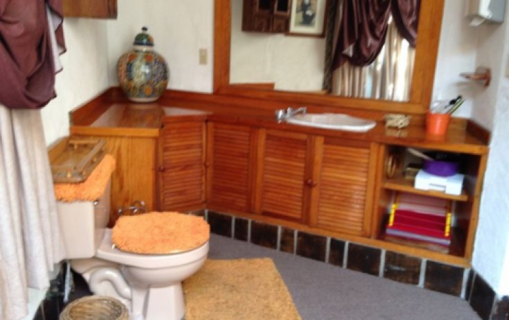 Foto de casa en venta en, san jerónimo lídice, la magdalena contreras, df, 2021011 no 19