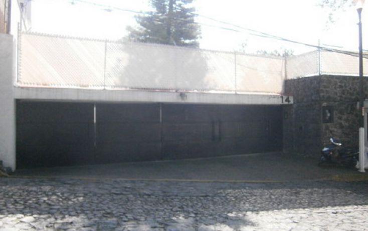 Foto de casa en venta en, san jerónimo lídice, la magdalena contreras, df, 2021155 no 01