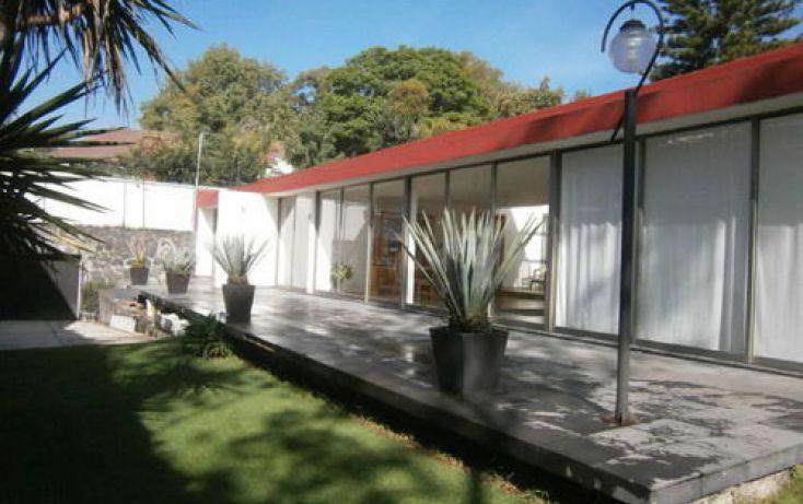 Foto de casa en venta en, san jerónimo lídice, la magdalena contreras, df, 2021155 no 03