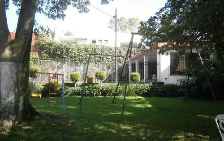 Foto de casa en venta en, san jerónimo lídice, la magdalena contreras, df, 2021155 no 04