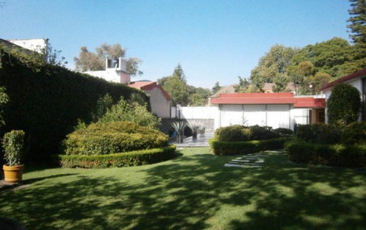 Foto de casa en venta en, san jerónimo lídice, la magdalena contreras, df, 2021155 no 06
