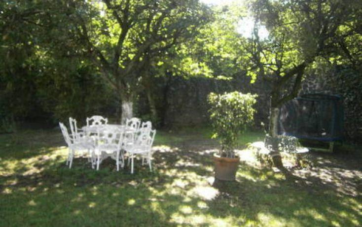 Foto de casa en venta en, san jerónimo lídice, la magdalena contreras, df, 2021155 no 07