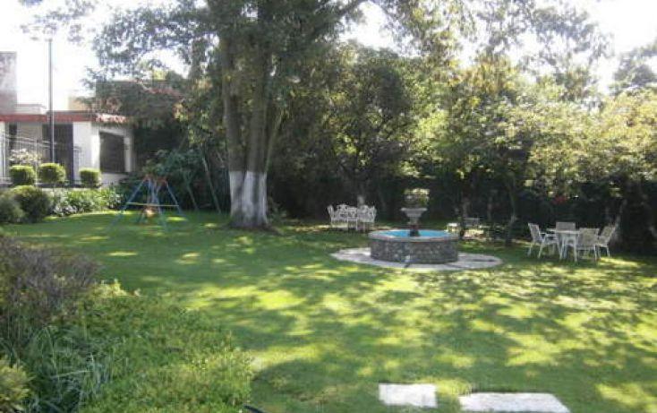 Foto de casa en venta en, san jerónimo lídice, la magdalena contreras, df, 2021155 no 09