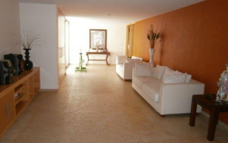 Foto de casa en venta en, san jerónimo lídice, la magdalena contreras, df, 2021155 no 12