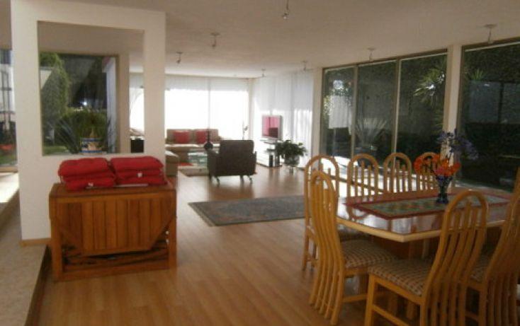 Foto de casa en venta en, san jerónimo lídice, la magdalena contreras, df, 2021155 no 13