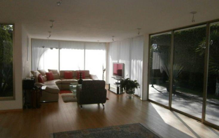 Foto de casa en venta en, san jerónimo lídice, la magdalena contreras, df, 2021155 no 14
