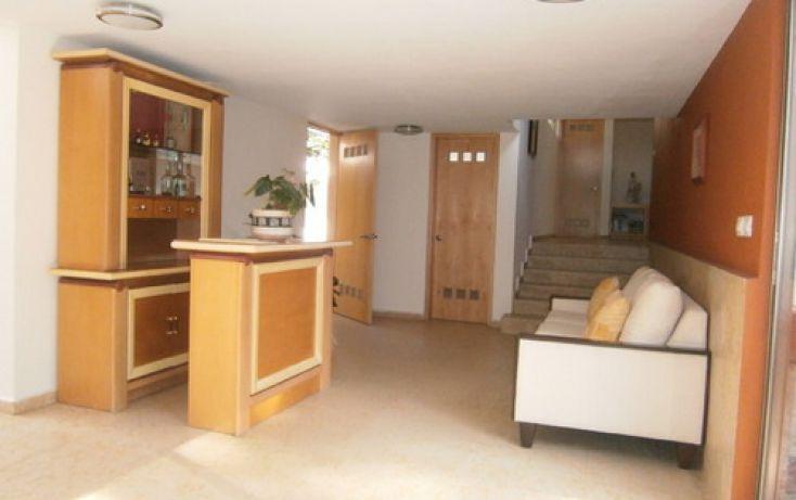 Foto de casa en venta en, san jerónimo lídice, la magdalena contreras, df, 2021155 no 15