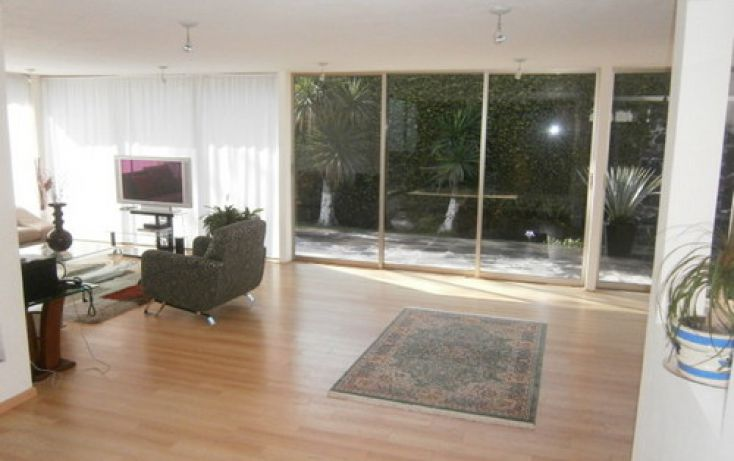 Foto de casa en venta en, san jerónimo lídice, la magdalena contreras, df, 2021155 no 16